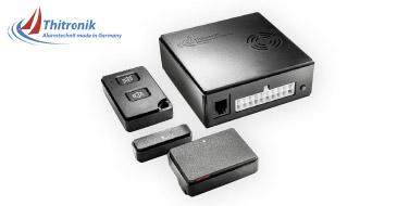 Thitronik WiPro III safe.lock